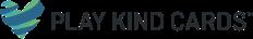 Play Kind Cards Logo